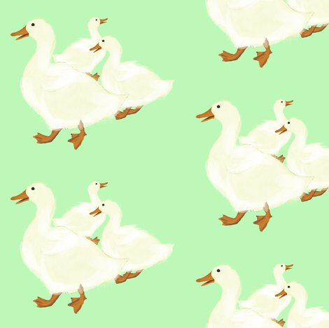 Rrrrduckgroupfabric_shop_preview
