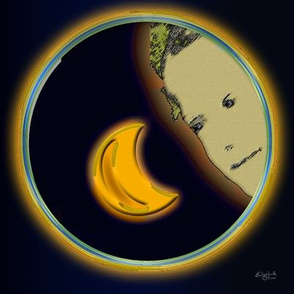 dreamwiththemoon2