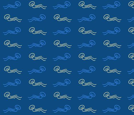 sweet_sleep fabric by splet on Spoonflower - custom fabric