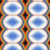 Crystal Clear Eggs
