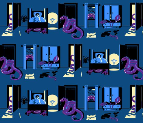 Rrrrrbed_time_with_monsters_shop_preview