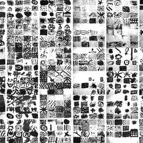 37 textures