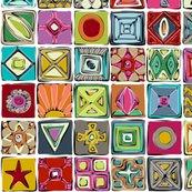 Rsketchy_squares_st_sf_sharon_turner_shop_thumb