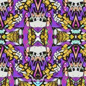 Rgraffititilt1_shop_thumb