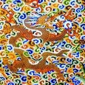 Rrrrspoonflower_orange_dragon_colorful_clouds_shop_thumb