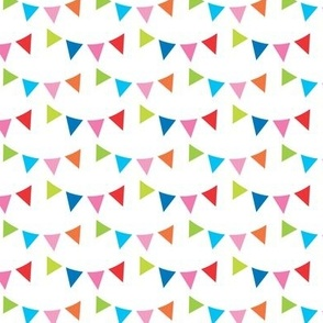 party flag