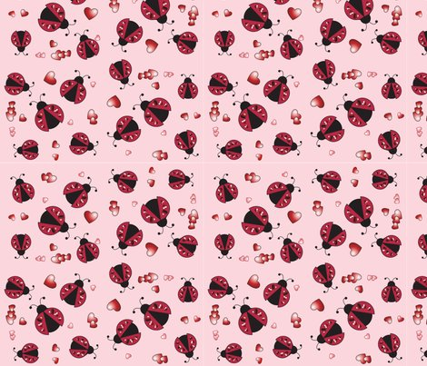 Lovebugs_pink.ai_shop_preview