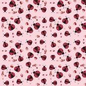 Lovebugs_pink.ai_shop_thumb