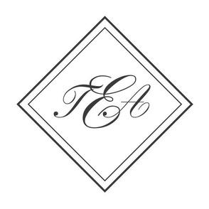 TEA Design Logo