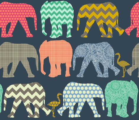 Rrrrbaby_elephants_and_flamingos_st_sf_sharon_turner_shop_preview