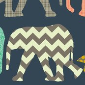 Rrrrbaby_elephants_and_flamingos_st_sf_sharon_turner_shop_thumb