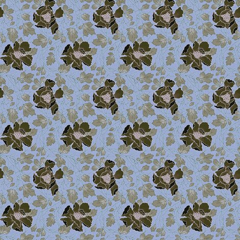 Rfloral_fling___kentucky___peacoquette_designs___copyright_2013_shop_preview