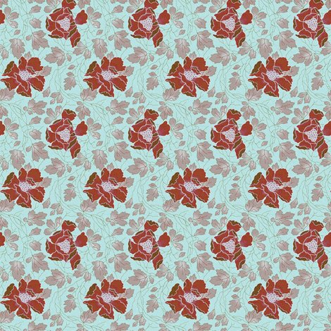 Rfloral_fling___new_england___peacoquette_designs___copyright_2013_shop_preview