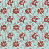 Rfloral_fling___new_england___peacoquette_designs___copyright_2013_shop_thumb