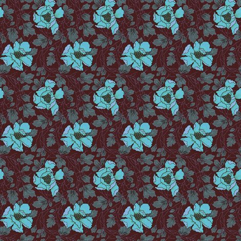 Rfloral_fling___new_england_night___peacoquette_designs___copyright_2013_shop_preview