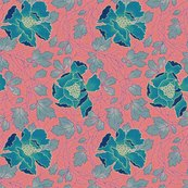Floral_fling___tennessee___peacoquette_designs___copyright_2013_shop_thumb