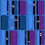 Rbedtime_closet_critters_shop_thumb