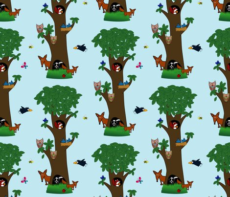 Rwoodlandcrittertree2_shop_preview