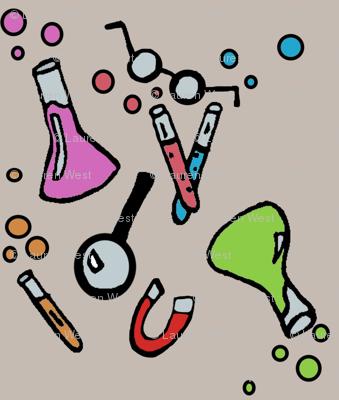 science_fair