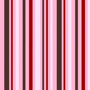 Lucy Stripes
