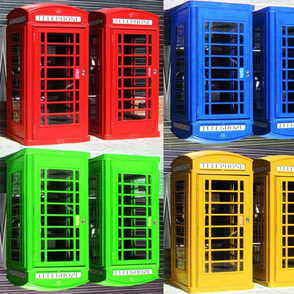 telephone_boxes_3