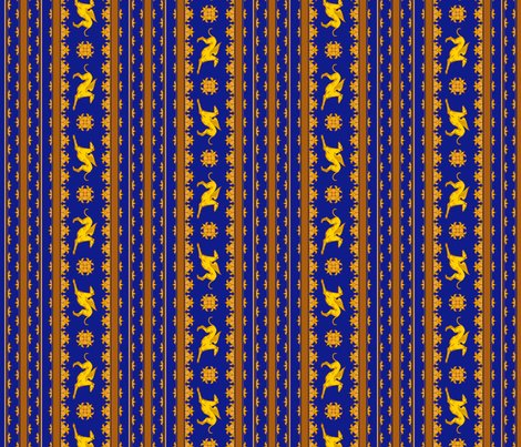 Angel_hound_yardage_blue_gold_shop_preview