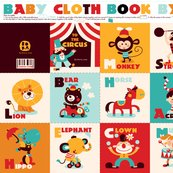 Babyclothbook-onlybook1-02_shop_thumb