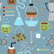 Rrcoffee_as_science_entry_vo-01_shop_thumb