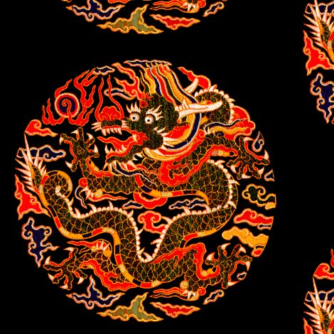 Spoonflower_contrast_black_and_red_dragon_shop_preview