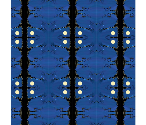 Klein_Nicki_PatternContest fabric by stateofmind on Spoonflower - custom fabric
