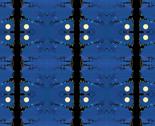 Rrklein_nicki_patterncontest_thumb