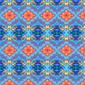 itazipco mars quilts