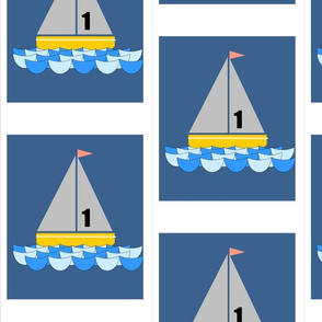 Boat_Quilt