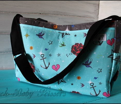 Rrrcustomfabricaqua_comment_439810_preview