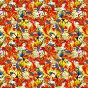 Pattern2_shop_thumb