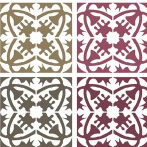 tile-colors