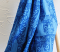 Rrrocket_damask_blue_blue_comment_591043_thumb
