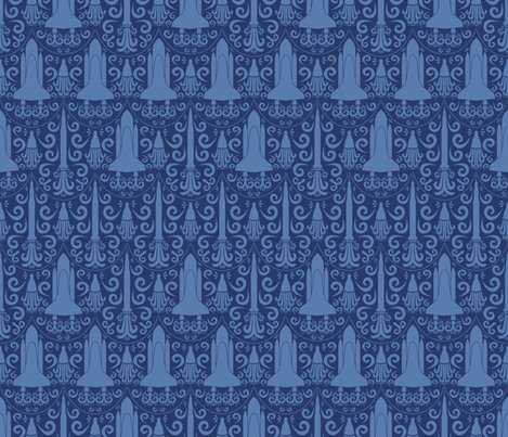 Rrrocket_damask_blue_blue_shop_preview