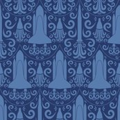 Rrrocket_damask_blue_blue_shop_thumb