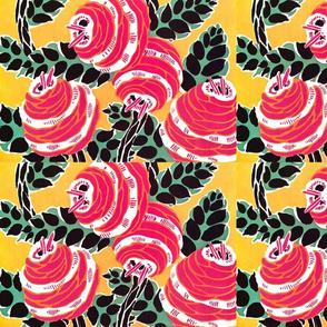 Seguy Flowers 01