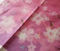Kimonofab1_2_comment_434349_thumb