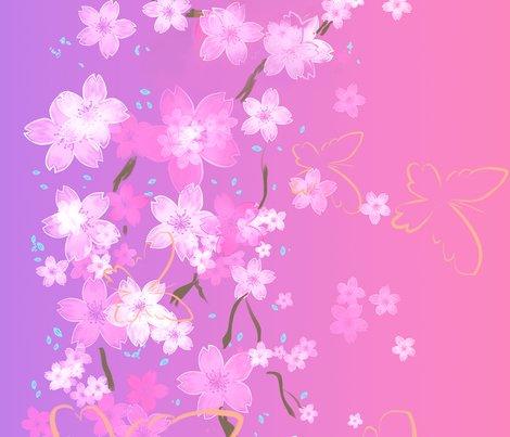 Kimonofab1_2_shop_preview