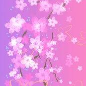 Kimonofab1_2_shop_thumb