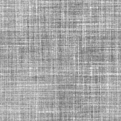 Linen in Steel gray