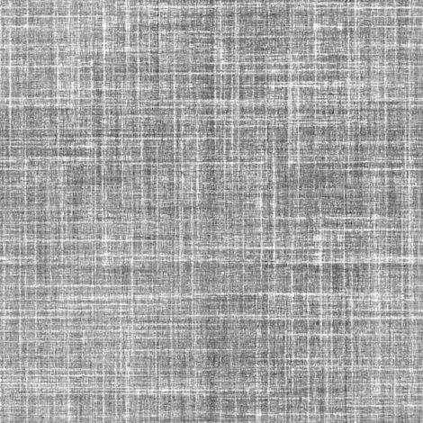 Rrrlinen_gray2_shop_preview