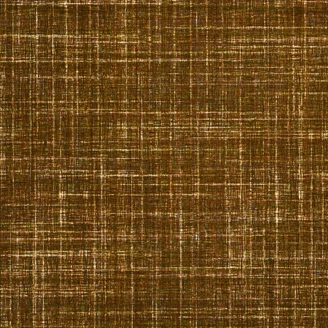 Rrra_blossom_damask_linen_coffee2_shop_preview
