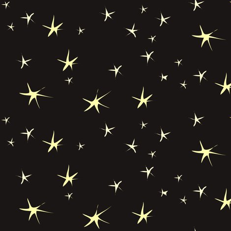Rrrrstars_on_black.ai_ed_shop_preview