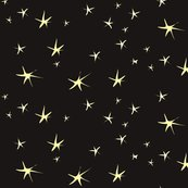 Rrrrstars_on_black.ai_ed_shop_thumb