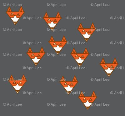 fox_orangwhite_gray