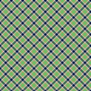 peacock_tartan_3